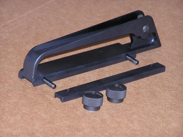 Cncgunsmithing Www Cncguns Com Ar15 Handles