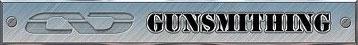 CNC Gunsmithing Forum